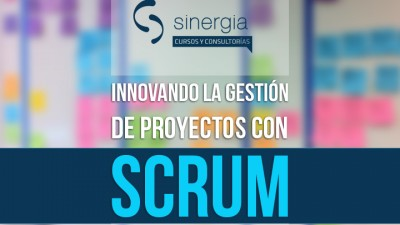 Fundamentos de scrum